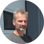 Hans Kock